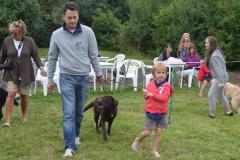 2013-08-24 DOGSHOW 021 (Copy)